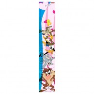 Height Chart-Looney Tunes D660307