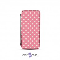 Premium Flip Case iPhone 5 RGIP5-FC-CS-G 01