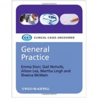 Clinical Cases Uncovered General Practice A390007