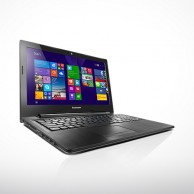 Lenovo i3 6th gen notebook PC IP300 I3