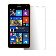 Nokia Lumia 535 Original Tempered Glass
