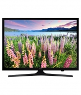 Samsung 40 Inch smart Led J5200