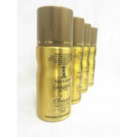 Body Spray Original Smart Collection BOD1