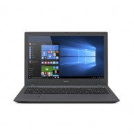 ACER ASPIRE E15 E5 573G 50EU 6th Gen i5 Laptop
