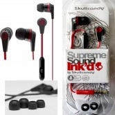 Skullcandy Ink'd 2.0