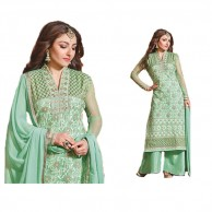 Shine of the Shade Hiba Shalwar Kameez WA0006