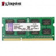 Kingston Notebook 4GB 1600 PC3L RAM 10000199