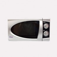 Abans Microwave Oven AMS 20L