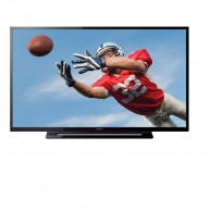 Sony Bravia 32 Inch LED TV 32R306B