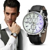 Men's Casual Watches YZL002