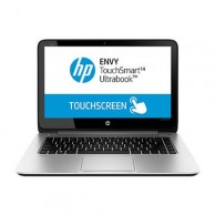 HP Envy 15 AE130TX i7 Laptop
