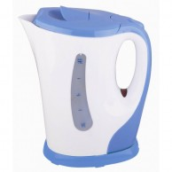 STORM Electric Kettle 1.8L ST 555