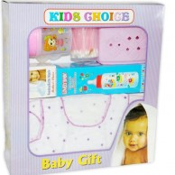 Kids Choice Gift box