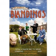 Blandings A BBC Tv Series J280140