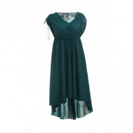 Moon Reverie Dress AVDR101459