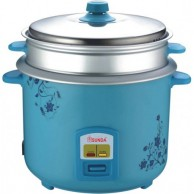 SUNDA 3 in 1 Rice Cooker 2.8L FULL B SRC F280