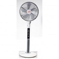 NEO STAND FAN DFS401RC