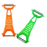 Vegetable And Fruit Peeler