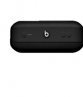 Beats Pill Plus Premium