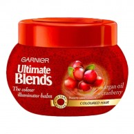 Garnie Ultimate Blends the Colour Illuminator Balm 250ml