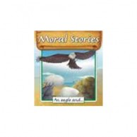 Moral Stories An Eagle And D661180