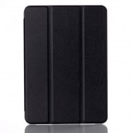 Samsug Tab E 9.6 Black smart case