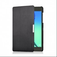 Samsung Tab A 9.7 Black smart case