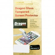 Tempered Glass for S4 HSPR1343