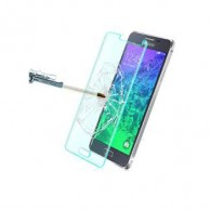 Samsung Galaxy Alpha G 850 Original Tempered Glass