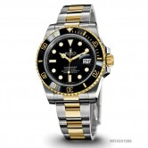Submariner Mens Watch R02