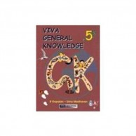 Viva General Knowledge-5 B570140