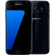 Samsung Galaxy S7 32GB With Samsung Wireless Charger