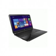 HP 15 BA010AU Quad Core Laptop