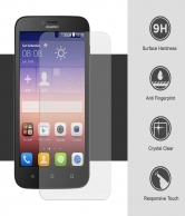 Tempered Glass for Huawei Y625