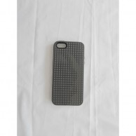 SPECK PixelSkin HD Case for iPhone 5 1111AU4