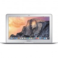Apple 13.3 inch MacBook Air Slim Notebook 128GB