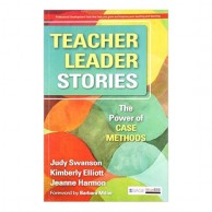 Teacher Leader Stories C900445
