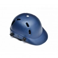 Fiber Cricket Helmet