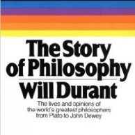 The Story Of Philosophy  D540113