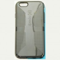 iPhone 6 Speck CandyShell Grip HSPK A3050