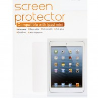 Matte Finishing Screen Protector for iPad Mini HSPR1247