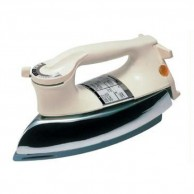 PANASONIC Heavy Weight Iron Dry NI 22AWT