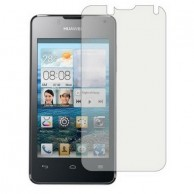 Huawei Ascend Y300 Original Tempered Glass