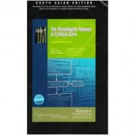 The Washington Manual Of Critical Care 2E A010505