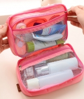 Cosmetic Pouch CIPL3905