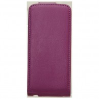 iPhone 5 Flip Pouch HLEA 1643