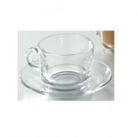 12Pcs Stack Tea Cup Set
