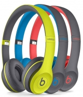 Beats solo2 wireless on-ear (TM019)