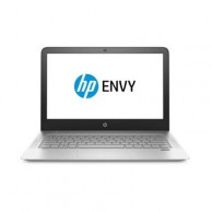 HP Envy 13 D129TU i7 Laptop