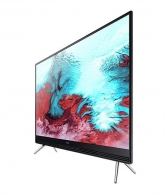 samsung 40 inch full hd smart tv 40k5300